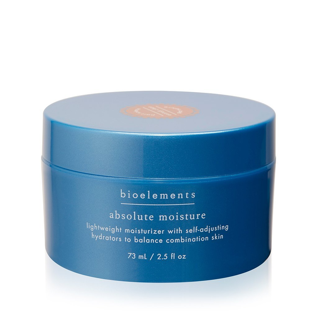 Bioelements Absolute Moisture