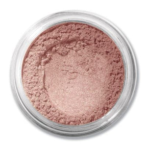 bareMinerals LOOSE MINERAL EYECOLOR Mineral Loose Powder Eyeshadow