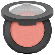 Load image into Gallery viewer, bareMinerals BOUNCE & BLUR POWDER BLUSH-PINK SKY Powder blush