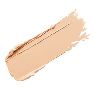 bareMinerals BAREPRO® 16-HOUR FULL COVERAGE CONCEALER Long lasting concealer stick