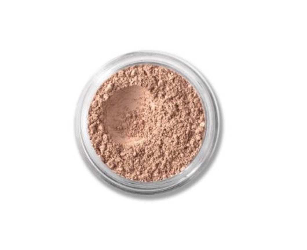 bareMinerals LOOSE POWDER CONCEALER SPF 20 Award-Winning Lightweight Concealer