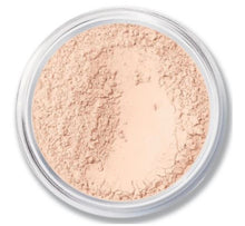 Load image into Gallery viewer, bareMinerals MINERAL VEIL® FINISHING POWDER Loose Mineral Setting Powder in Four Finishes