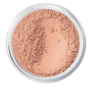 bareMinerals MINERAL VEIL® FINISHING POWDER Loose Mineral Setting Powder in Four Finishes