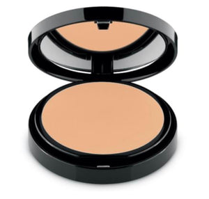 bareMinerals BARESKIN® PERFECTING VEIL Pressed Setting Powder
