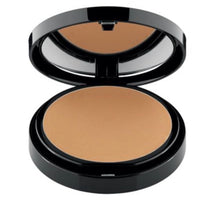 Load image into Gallery viewer, bareMinerals BARESKIN® PERFECTING VEIL Pressed Setting Powder