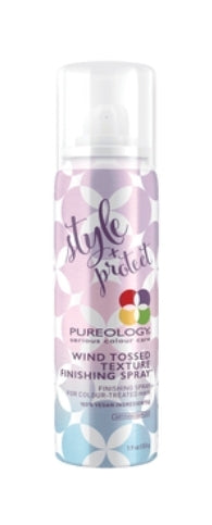 Pureology Wind Tossed Texture Finishing Spray 1.9 oz