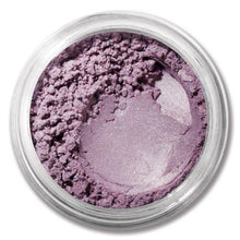 Load image into Gallery viewer, bareMinerals LOOSE MINERAL EYECOLOR Mineral Loose Powder Eyeshadow