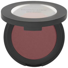 Load image into Gallery viewer, bareMinerals GEN NUDE® POWDER BLUSH Pressed powder blush