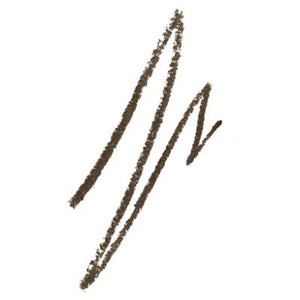 bareMinerals ONE FINE LINE™ MICRO PRECISION EYELINER Waterproof eyeliner pencil