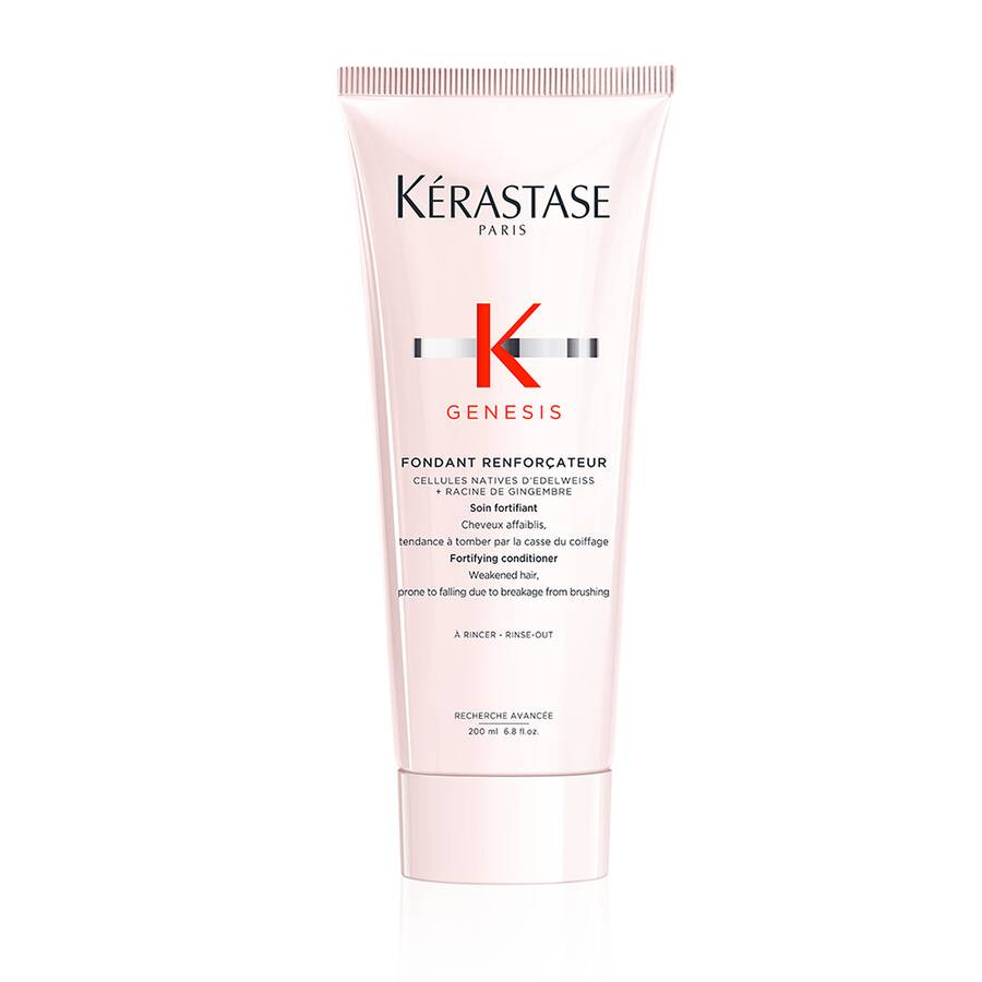 Kerastase GENESIS  Fondant Renforçateur Conditioner 200ml
