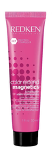 Load image into Gallery viewer, Redken Color Extend Magnetics Conditioner 1 oz