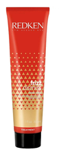 Load image into Gallery viewer, Redken Frizz Dismiss Rebel Tame 1 oz