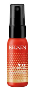 Redken Frizz Dismiss Smooth Force 1 oz
