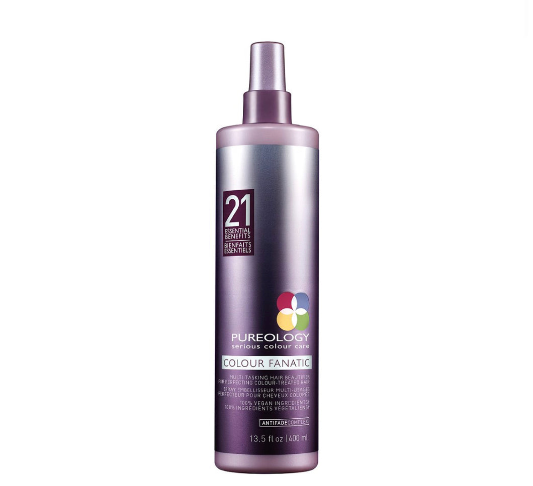 Pureology Colour Fanatic 13.7oz