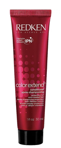 Redken Color Extend Conditioner 1 oz