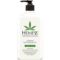 Load image into Gallery viewer, Hempz Body Moisturizer