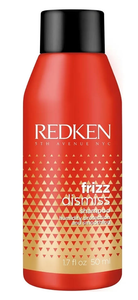 Redken Frizz Dismiss Shampoo 1.7 oz