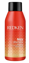 Load image into Gallery viewer, Redken Frizz Dismiss Shampoo 1.7 oz
