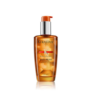 Kerastase Discipline Oléo-Relax Advanced Hair Oil 100ml