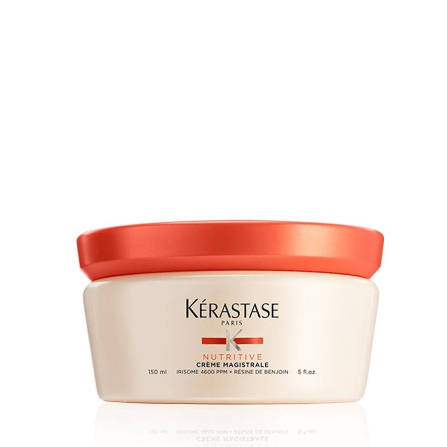 Kerastase NUTRITIVE  Crème Magistrale Hair Balm 150ml
