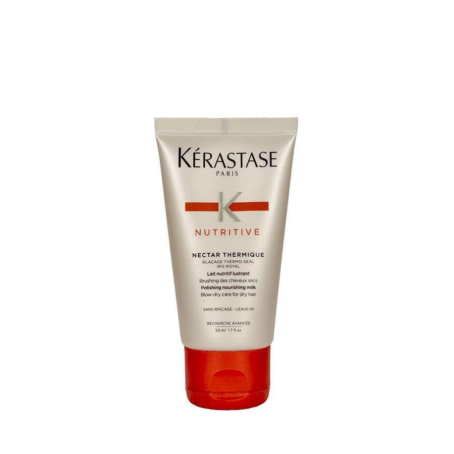Kerastase NUTRITIVE  Nectar Thermique Travel-Size Blow Dry Primer 50ml