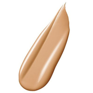 bareMinerals BAREPRO® PERFORMANCE WEAR LIQUID FOUNDATION SPF 20 24-Hour Full Coverage Foundation