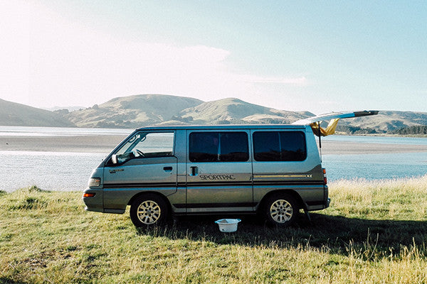 5 Adventure Mobiles We Dig Right Now
