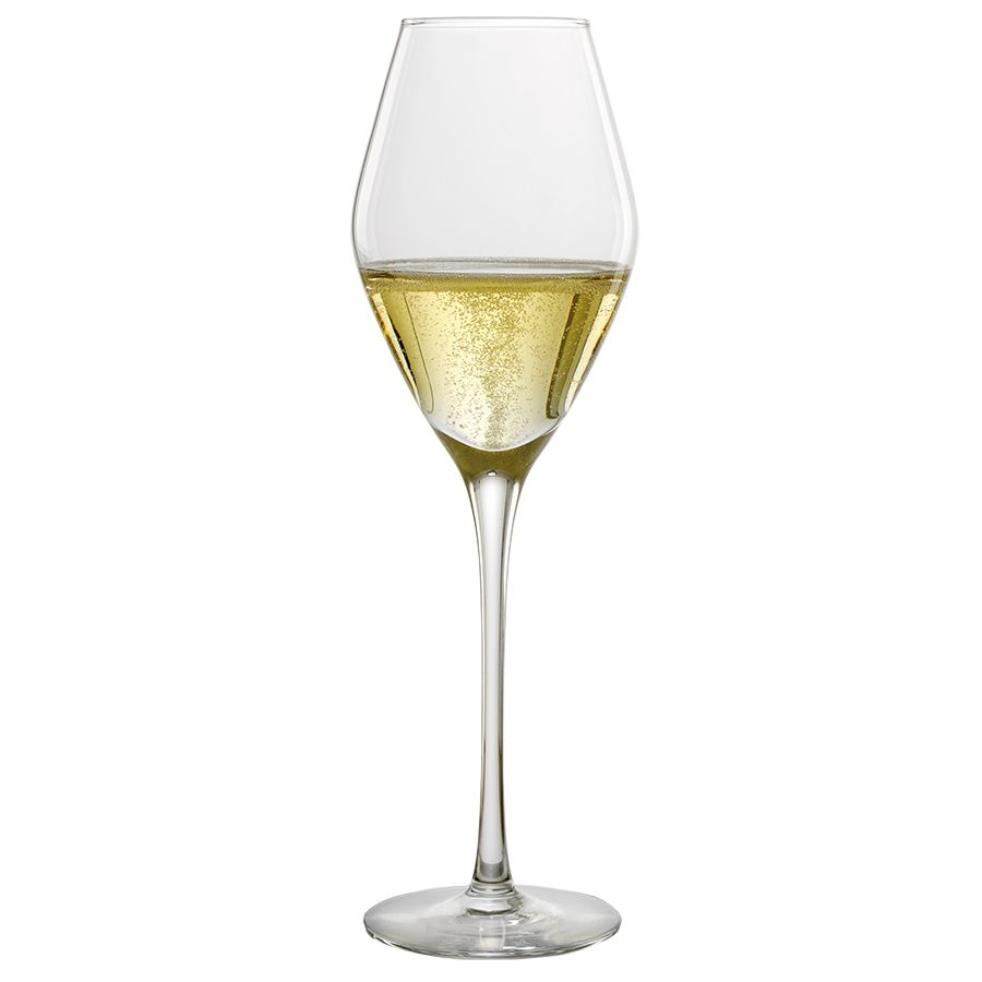 Odysse Champagne glass 32 CL 6 PK