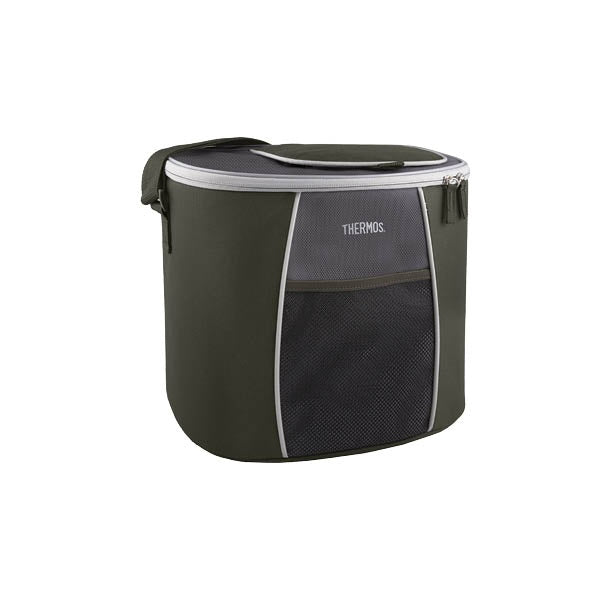 Thermos E5CAN24 E5 Soft Coolers