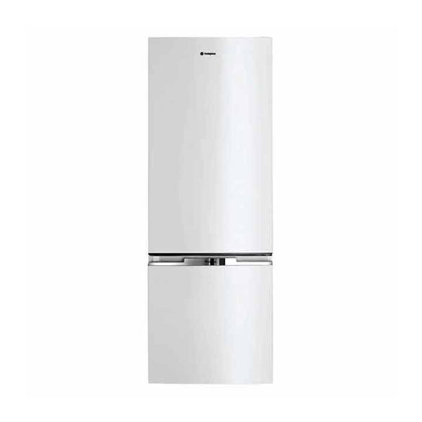 Westinghouse WBB3400WG 340L Bottom Mount Frost Free Fridge