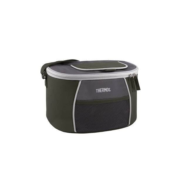 Thermos E5CAN12 E5 Soft Coolers