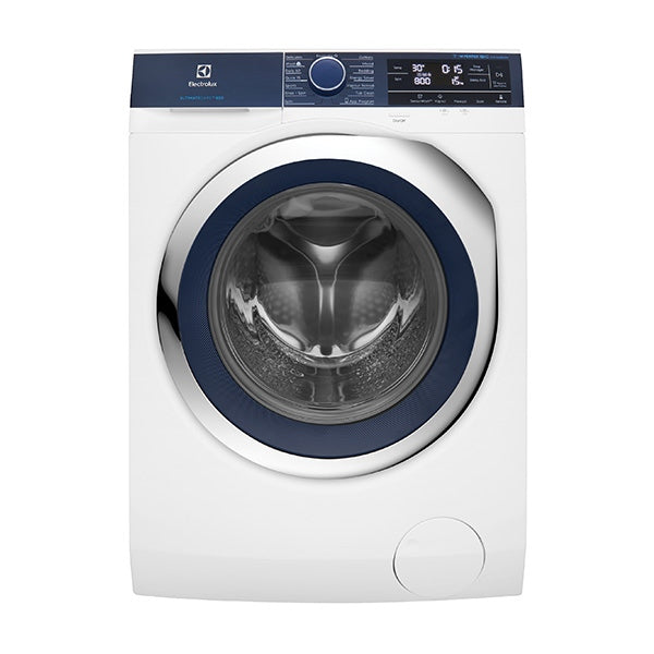 Electrolux EWF1042BDWA 10kg Front Load Washer