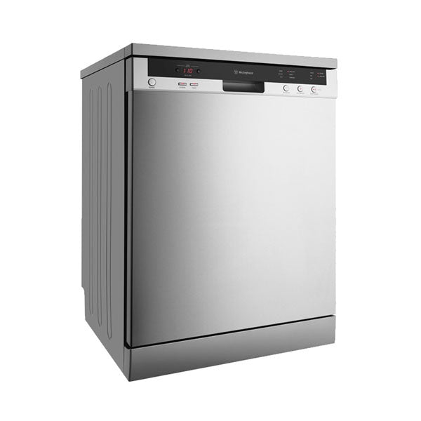 Westinghouse WSF6606X Stainless Steel Dishwasher