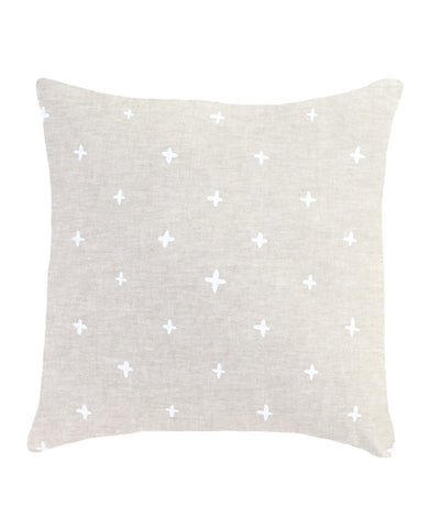 Linen Plus Pillow