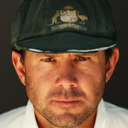 Ricky Ponting Wines Shop Online