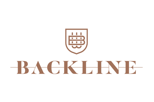 Backline Wines. Locally Produced