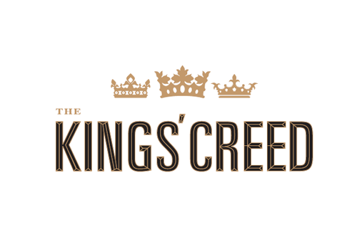 The Kings' Creed Award Winning South Australian Wines