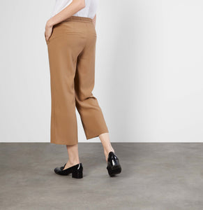CHIARA cropped - Floating crepe - 2173-00-0231L