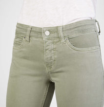 Load image into Gallery viewer, MAC DREAM SKINNY - Dream denim - 5402-00-0355L 343W