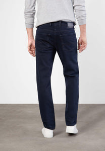 Arne - Alpha Denim - 0501-21-0970L H799
