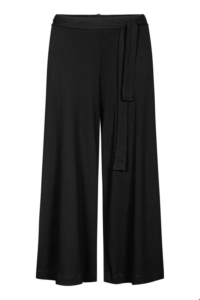 Zilch Culotte COLOR: 000999-BLACK EAN: 8719264310078