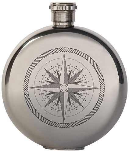 Anforita Compass 5 Oz