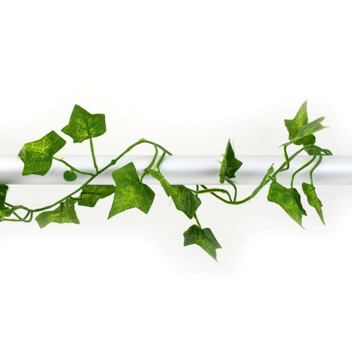 HIEDRA ARTIFICIAL IVY