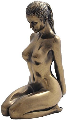 ESTATUILLA NUDE FEMALE - 75815