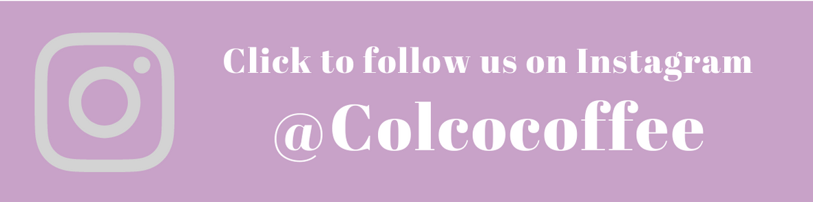 Instagram @colcocoffee