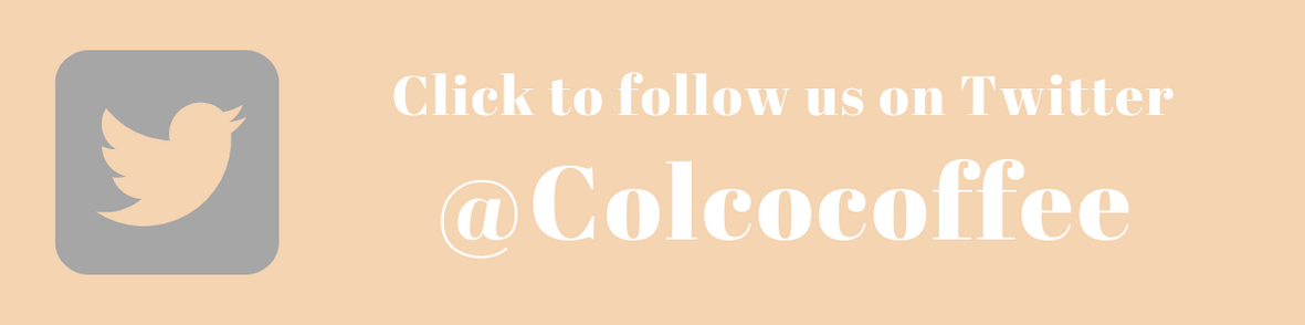 Twitter @ColcoCoffee
