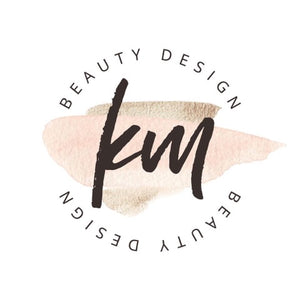 KM Beauty Design