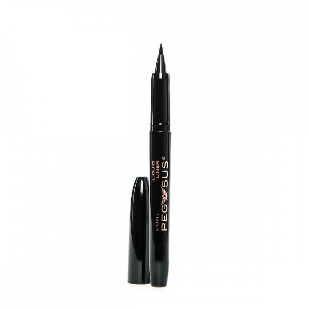 Poni Cosmetics Pegasus Liquid Eye Liner