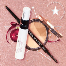 Load image into Gallery viewer, Poni Cosmetics Everyday Essentials Bundle