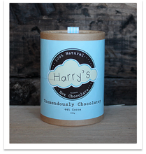 Load image into Gallery viewer, Harry's Hot Chocolate Powder - Vegan